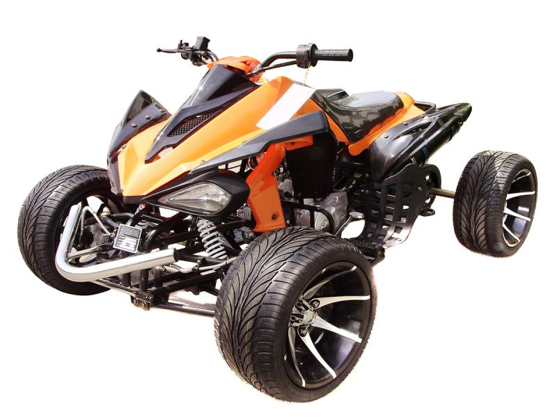 Cheap Four Wheelers For Sale >> Kids Atv Kids Atvs Cheap 110cc Atv 110cc Atv 4 Wheelers For | Autos Weblog