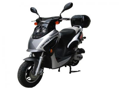 SCO048 50cc Scooter