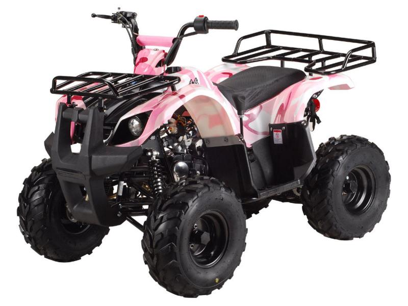 Cheap Four Wheelers For Sale >> ATV for Sale,Mini Cheap kids ATVS,Quads,4 wheelers for kid at megamotormadness
