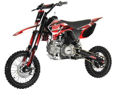 Dirt Bikes For Sale Cheap Pit Bike Amp Mini Bikes At Online