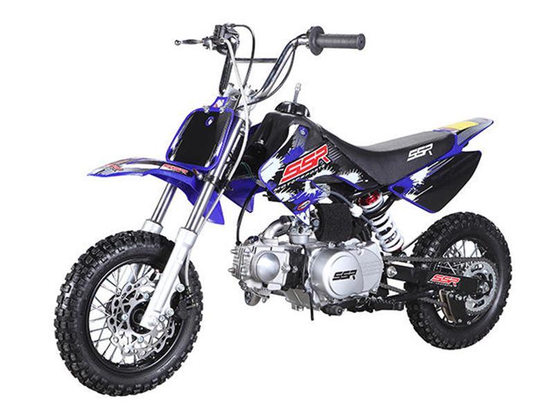Cheap 110cc dirt bikes 110cc pit bike 110cc mini bikes for Cheap honda motors for sale