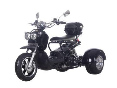 TRI022 50cc Trike